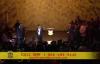 Manasseh Jordan - Strong Prophetic FLOW In Texas.flv