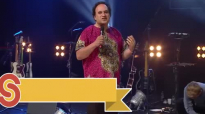 Mike Pilavachi - Wow, Woe, Go.mp4