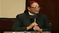 Bishop Iona Locke_ Living in the IN Time (3 of 8).flv