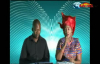MSGTV LIVE 11 February 2016 Apostle Justice B Dlamini.mp4