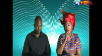 MSGTV LIVE 11 February 2016 Apostle Justice B Dlamini.mp4