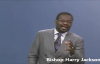 Bishop Harry Jackson - Exodus and the Revelation of Passover part 2.mp4