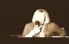 (Sermon Clip) Making Disciples Takes Time by Jackie Pullinger.mp4