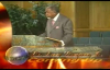 Dr. Leroy Thompson  Wisdom is the Wealth Generator Pt. 1