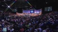 It's Okay to Brag on God _ Jesse Duplantis _ Southwest Believers Convention.mp4