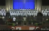 Getting My House in Order FBCG Male Chorus.flv