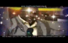 CHARLES DEXTER A. BENNEH - O LORD PROVE THEM WRONG 1 - ROYALHOUSE IMC.flv