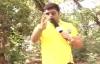 Pastor Robin Almeida - DADDY LOVES ME - 1 (Hindi).flv
