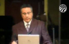 Pastor Chuy Olivares - La disciplina en la iglesia.compressed.mp4