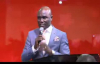 Bishop OyedepoProphetic Impartation @ Winners Chapel Maryland April 28,2015