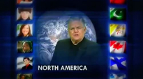 John Hagee Sermons 2015  The Church of Jesus Christ Has Been Raptured