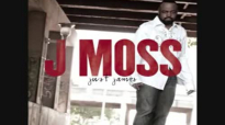 J-Moss - So Into You.flv