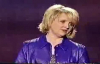Piano Lessons Comedy By Chonda Pierce