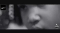 @King_Nahh_ Love Your Hair (Music Video).mp4