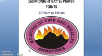 160 MIDNIGHT BATTLE PRAYER POINTS By DR D K OLUKOYA.mp4