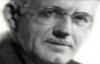 A.W. Tozer Sermon  Heart Knowledge vs. Head Knowledge