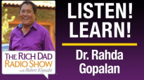 Dr. Rahda Gopalan.mp4