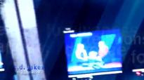 TD Jakes Show - Episode 15 - On The Brink Of Divorce.3gp