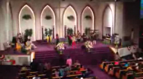 Lord You are Good by Todd Galberth.flv