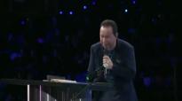 #156 Hombres y mujeres de fe - Pastor Ricardo Rodríguez.mp4