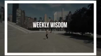 Why Most Relationships Fail _ Weekly Wisdom Episode 12.mp4