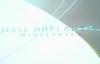 Jesse Duplantis  Marching Orders  No,21,2014  Jesse Duplantis2014 Full Sermons