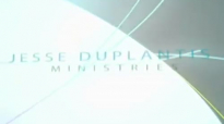 Jesse Duplantis  Marching Orders  No,21,2014  Jesse Duplantis2014 Full Sermons