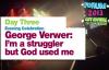George Verwer_ 'I'm a stuggler but God used me' - UCCF Forum 2013.mp4