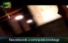 250-Akhir zamana aur Lodekia ki klesia ka khat -Rev Dr Robinson Asghar.mp4