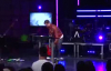 Rich Wilkerson Jr preaching at Awakening Conference FULL.flv