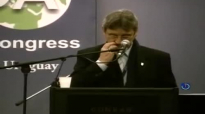Serving God and our Neighbor without Perfection(ICMDA WORLD CONGRESS)- Dr. Phillip Yancey.mp4