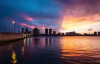 Tony Robbins Business Mastery event - Palm Beach Florida 2017.mp4