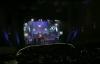 Pastor Gregg Patrick & Rhonda McLemore - I Am A Witness.flv