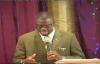 Prophet Isa El-Buba - Maintaining a Fresh Flow(Part 2) .mov.mp4