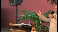 Resurrection Life Part 2 Rev Al Miller Rev Al Miller