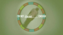 Im Not Blank Enough  Part 3