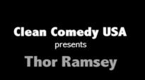 Thor Ramsey