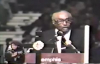 COGIC Classics-Bishop F D Washington Last Holy Convocation Message.flv
