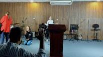 Casa de Oración Lunes 3 de Mayo de 2021-Pastora Nivia Dejud.mp4