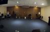 Casa de Oración Lunes 1 de Marzo de 2021- Pastora Nivia Dejud.mp4