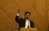 Pastor Boaz Kamran (He is Risen) Sunrise2015 Part-2.flv