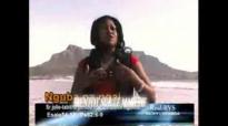 Nguba na ngai Sr Jolie thabita feat Denis Ngonde.flv