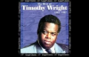 Timothy Wright Yes I'm A Believer.flv