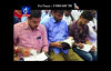 It is Your responsible to introduce JESUS to others - Dr.Satis Kumar Calvary Temple Messages 2015.flv