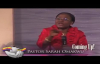 Sarah Omakwu - Moving Forward-Stop the Waste.mp4