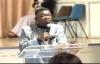 Bishop Abraham Chigbungu - No more delays (Day 2) Part 4