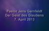 Jens Garnfeldt - Der Geist des Glaubens - 07.04.2013.flv