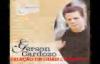 GERSON CARDOSO SELEO DE OURO CD COMPLETO 1