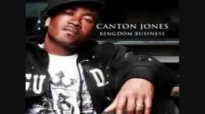 Canton Jones- Pimp Hard w_lyrics.flv