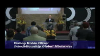 Bishop Robin Oliver Reaching for the stars Pt2.flv